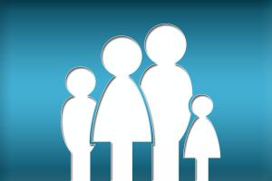 famille-dessin