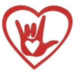 i-love-you-sign-language-clipart-8sy8pwj